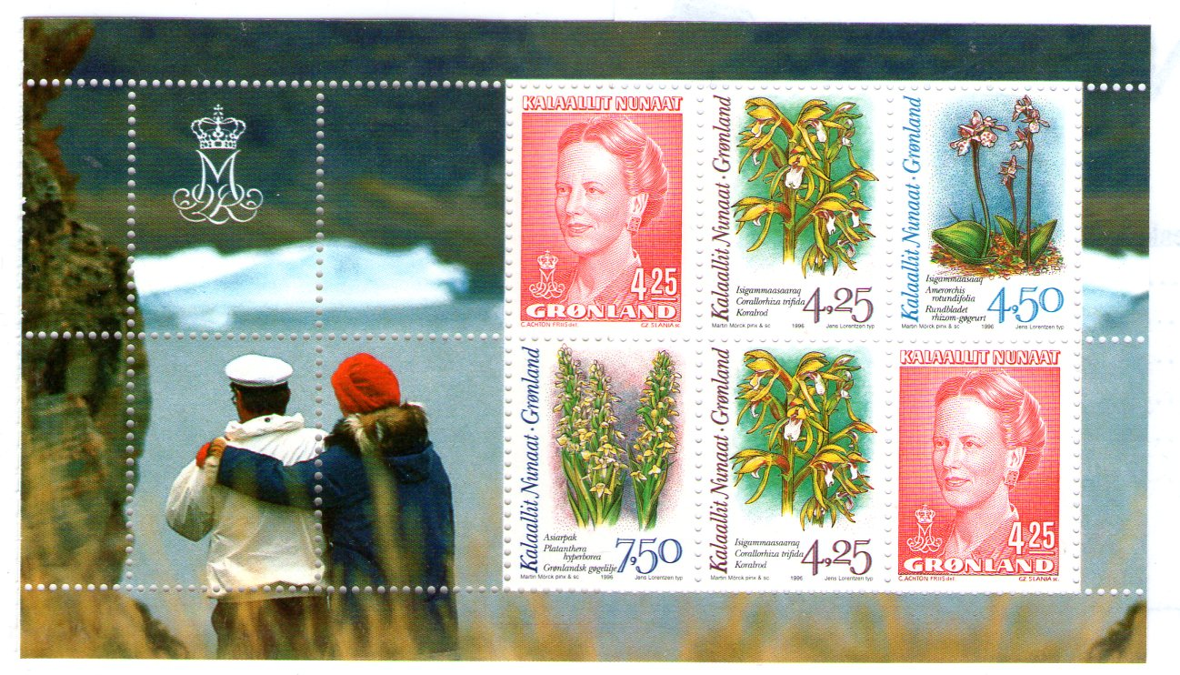 http://www.norstamps.com/content/images/stamps/134000/134109.jpg