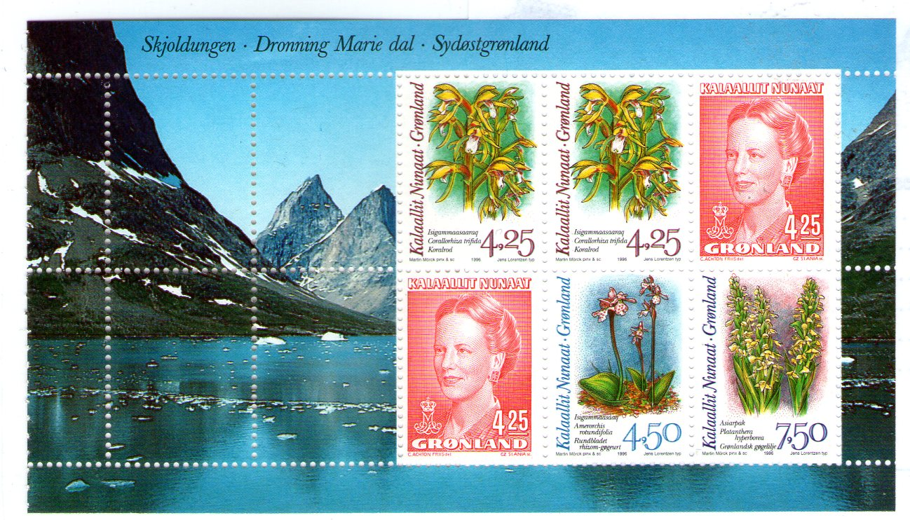 http://www.norstamps.com/content/images/stamps/134000/134110.jpg