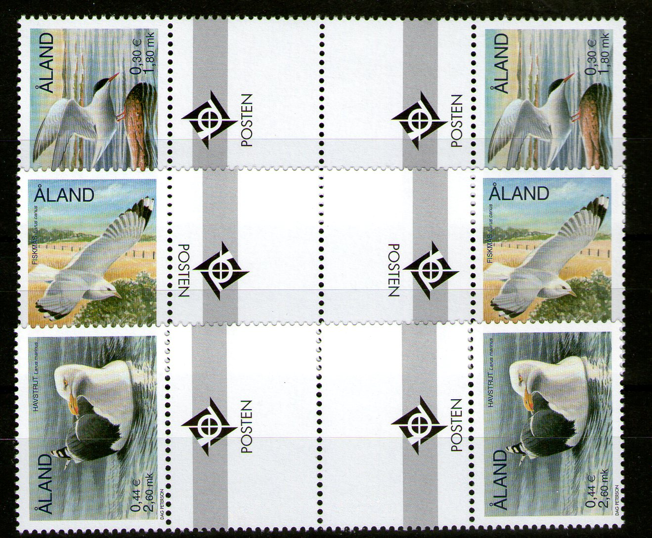 http://www.norstamps.com/content/images/stamps/134000/134444.jpg