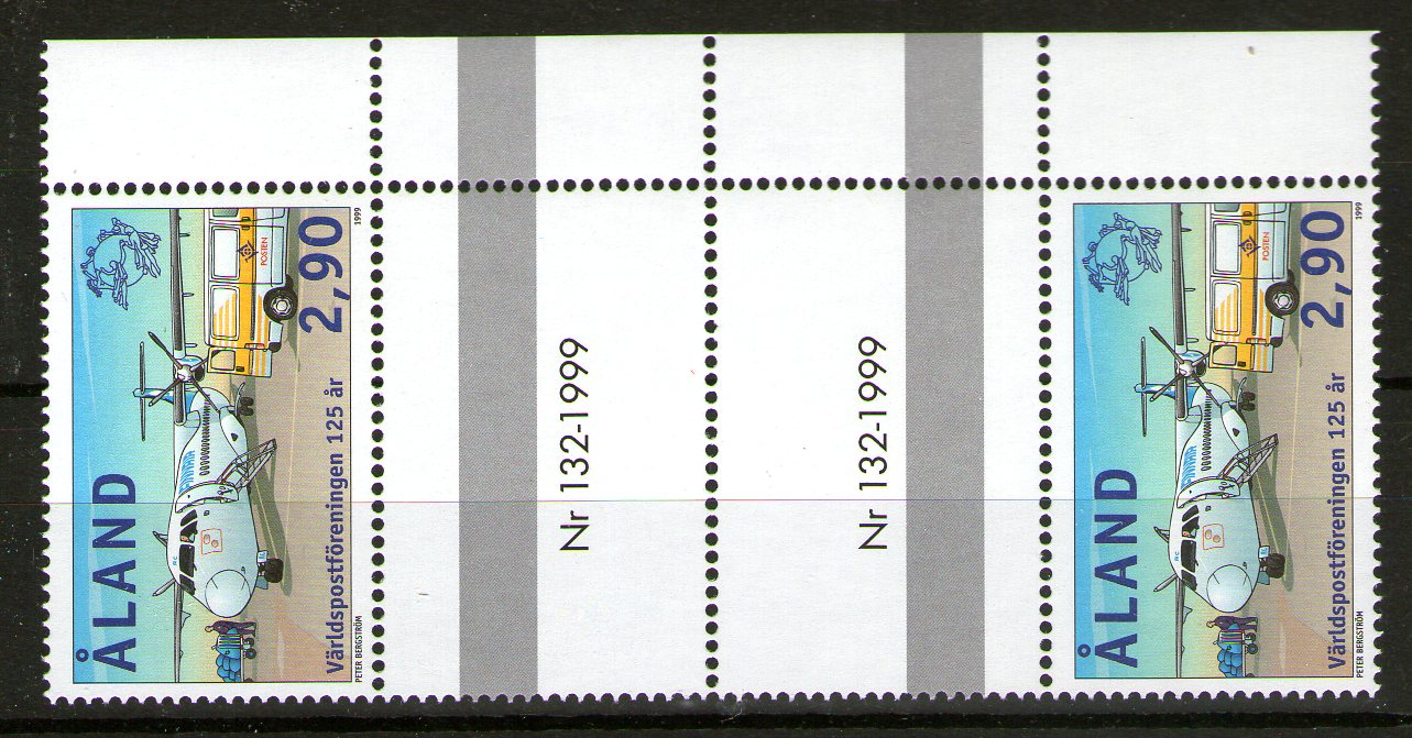 http://www.norstamps.com/content/images/stamps/134000/134447.jpg