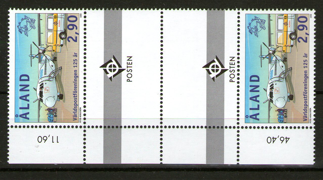 http://www.norstamps.com/content/images/stamps/134000/134448.jpg