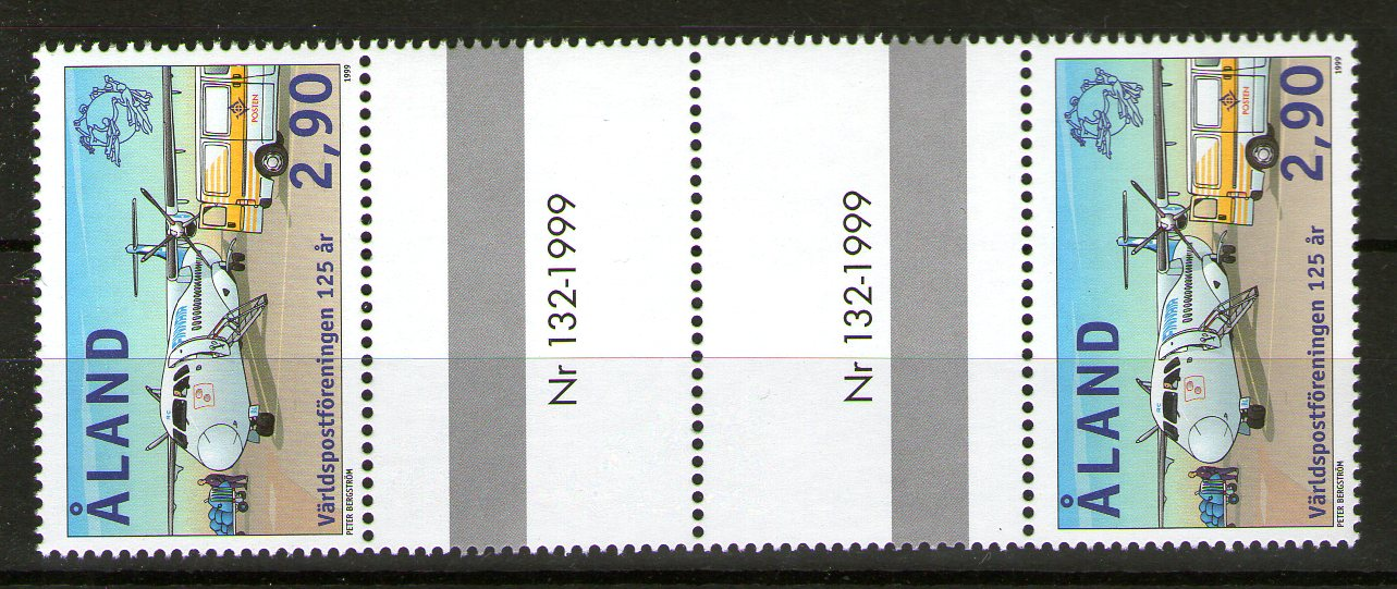 http://www.norstamps.com/content/images/stamps/134000/134449.jpg