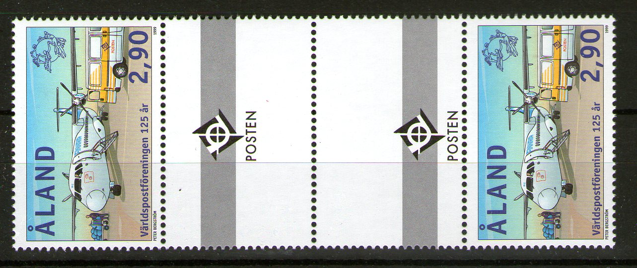 http://www.norstamps.com/content/images/stamps/134000/134450.jpg