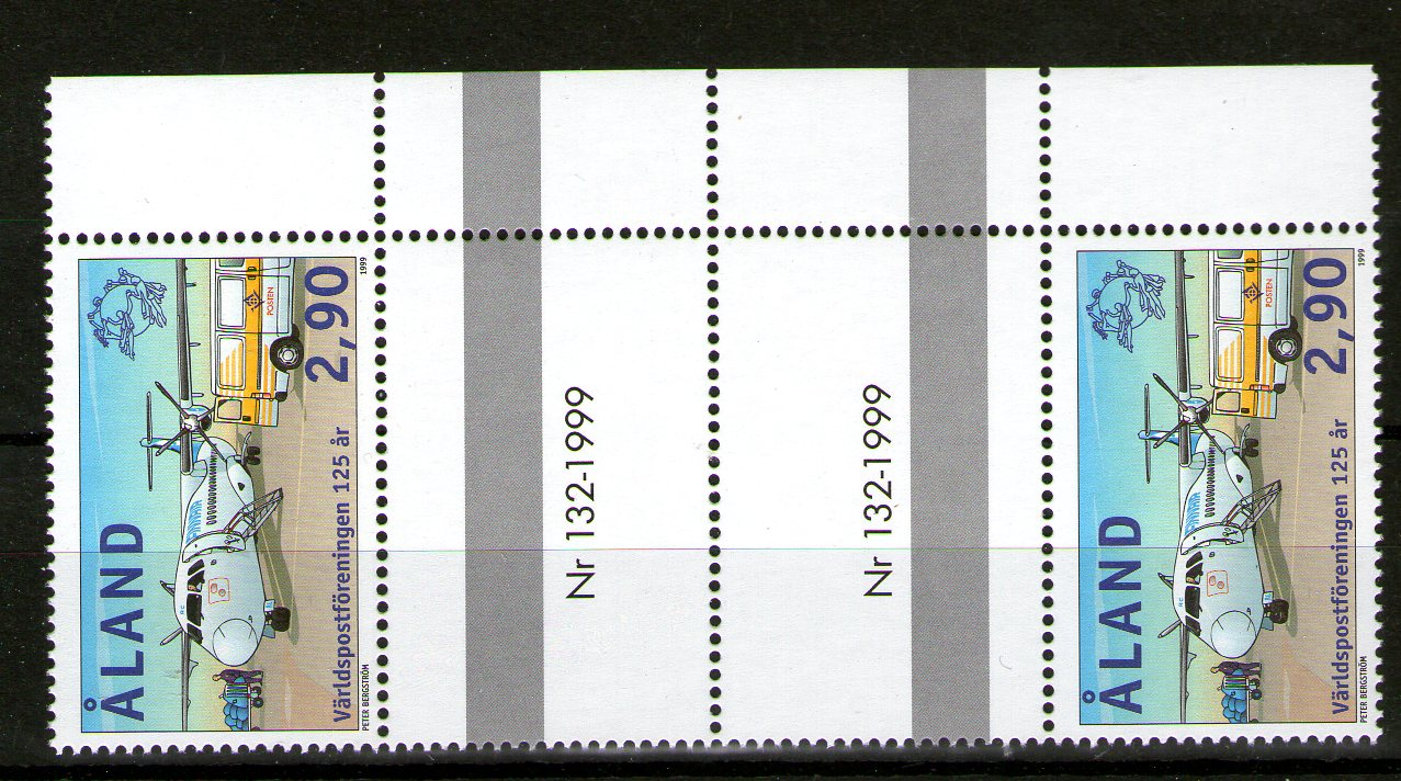http://www.norstamps.com/content/images/stamps/134000/134451.jpg