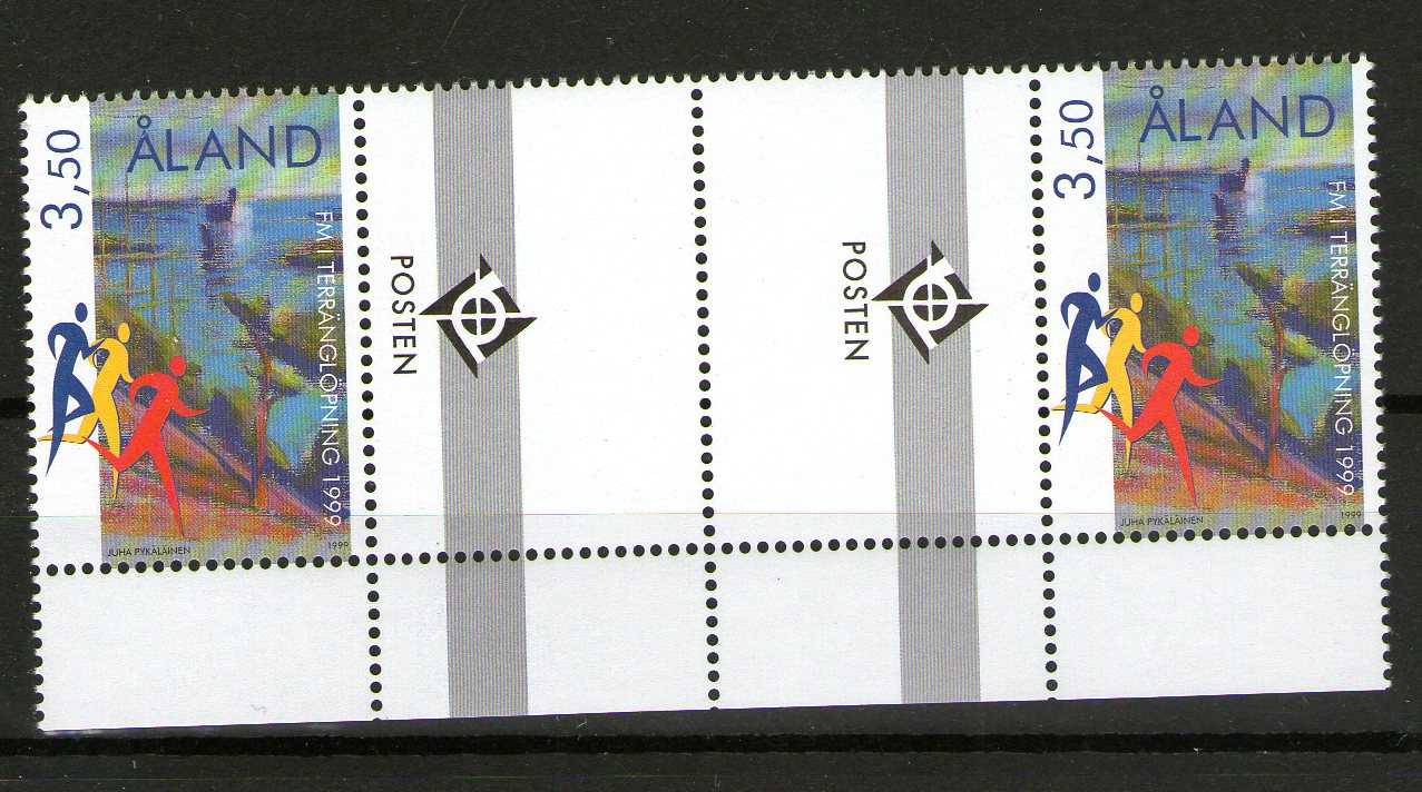 http://www.norstamps.com/content/images/stamps/134000/134452.jpg