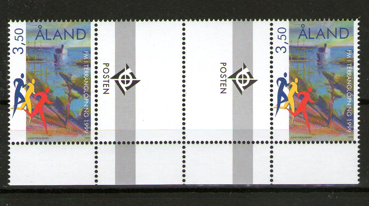 http://www.norstamps.com/content/images/stamps/134000/134453.jpg