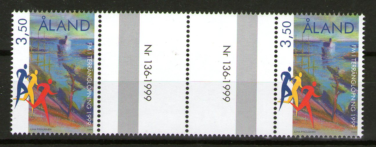 http://www.norstamps.com/content/images/stamps/134000/134454.jpg