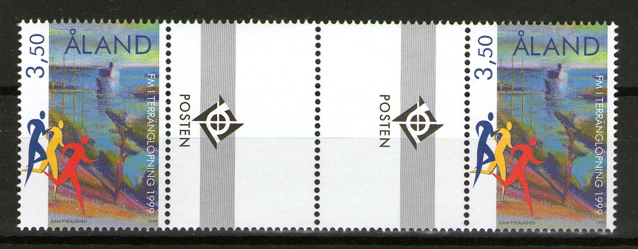 http://www.norstamps.com/content/images/stamps/134000/134455.jpg