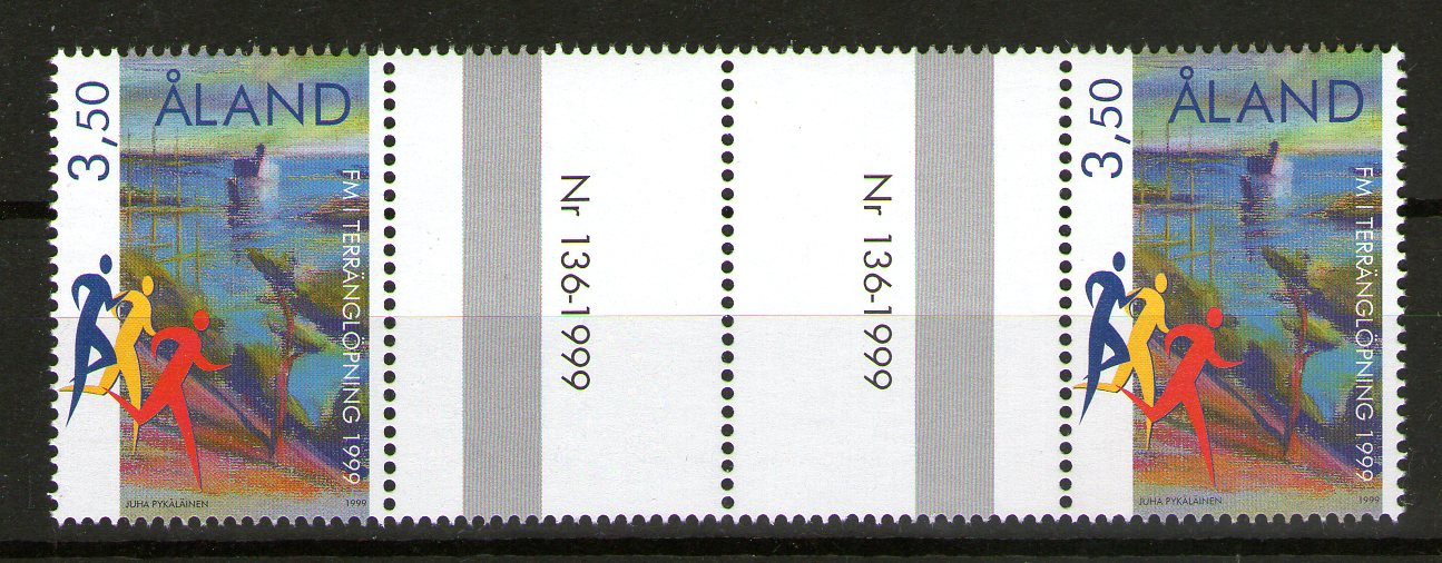 http://www.norstamps.com/content/images/stamps/134000/134456.jpg