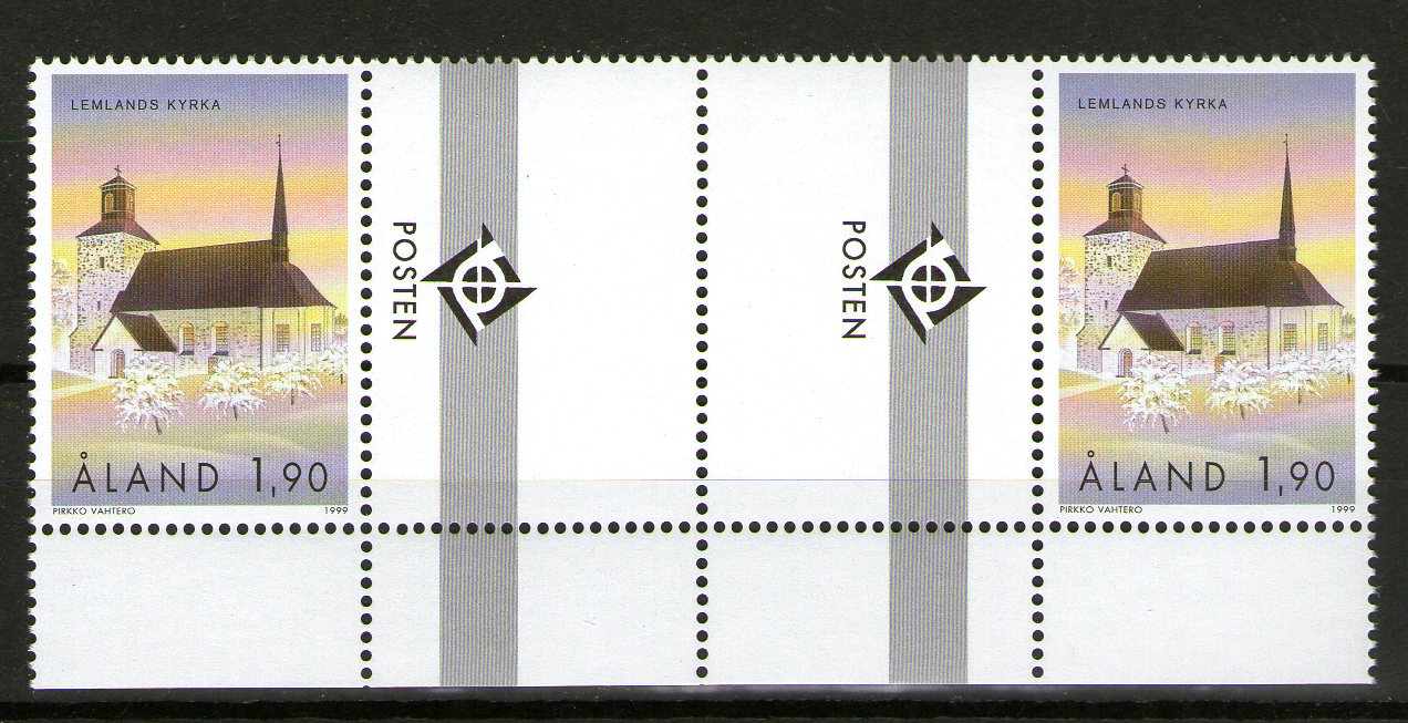 http://www.norstamps.com/content/images/stamps/134000/134458.jpg