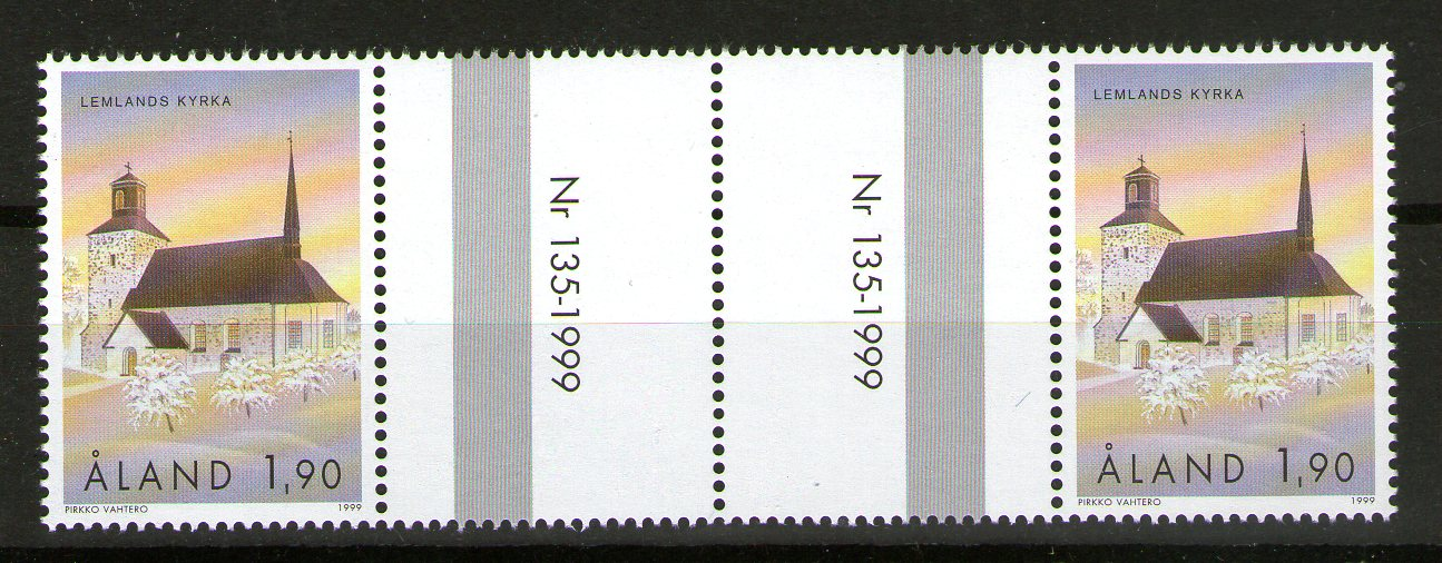 http://www.norstamps.com/content/images/stamps/134000/134459.jpg