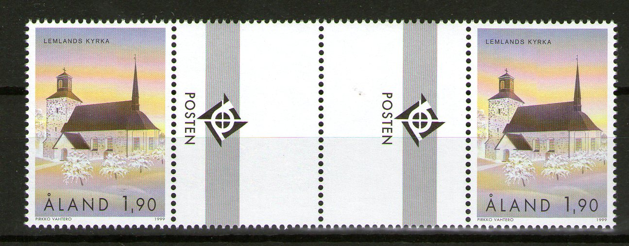 http://www.norstamps.com/content/images/stamps/134000/134460.jpg
