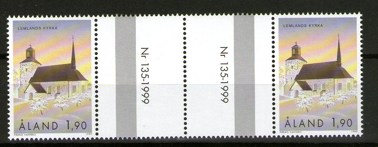 http://www.norstamps.com/content/images/stamps/134000/134461.jpg
