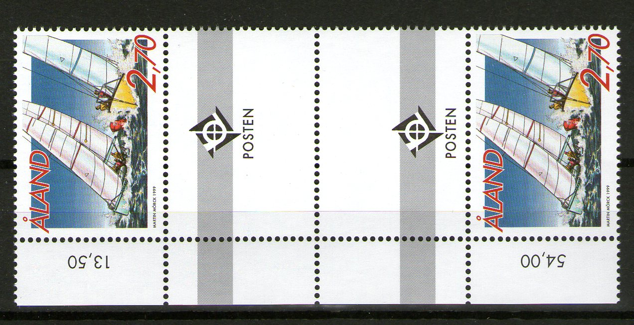 http://www.norstamps.com/content/images/stamps/134000/134464.jpg
