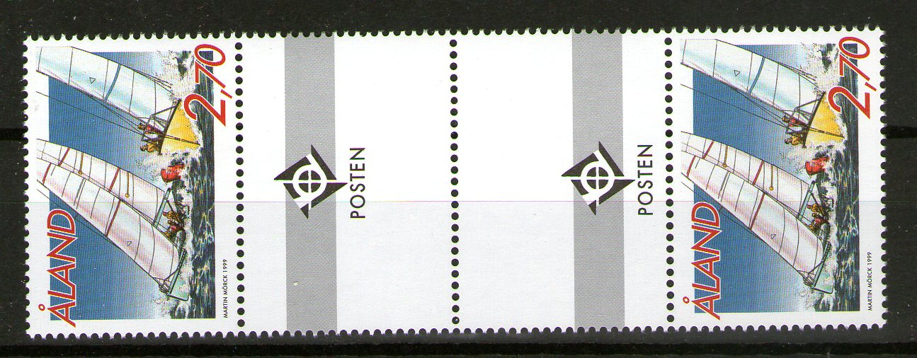 http://www.norstamps.com/content/images/stamps/134000/134465.jpg
