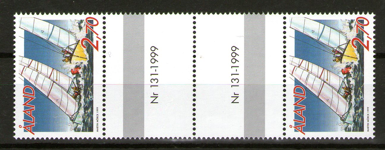 http://www.norstamps.com/content/images/stamps/134000/134466.jpg