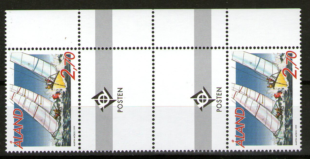 http://www.norstamps.com/content/images/stamps/134000/134468.jpg