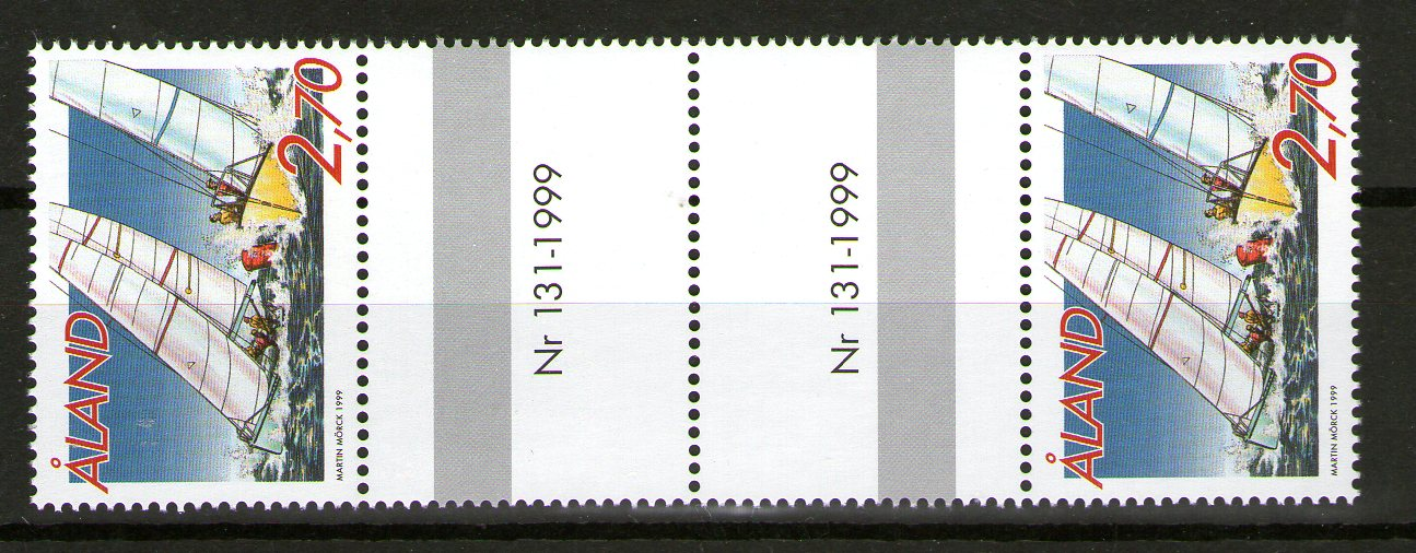 http://www.norstamps.com/content/images/stamps/134000/134469.jpg
