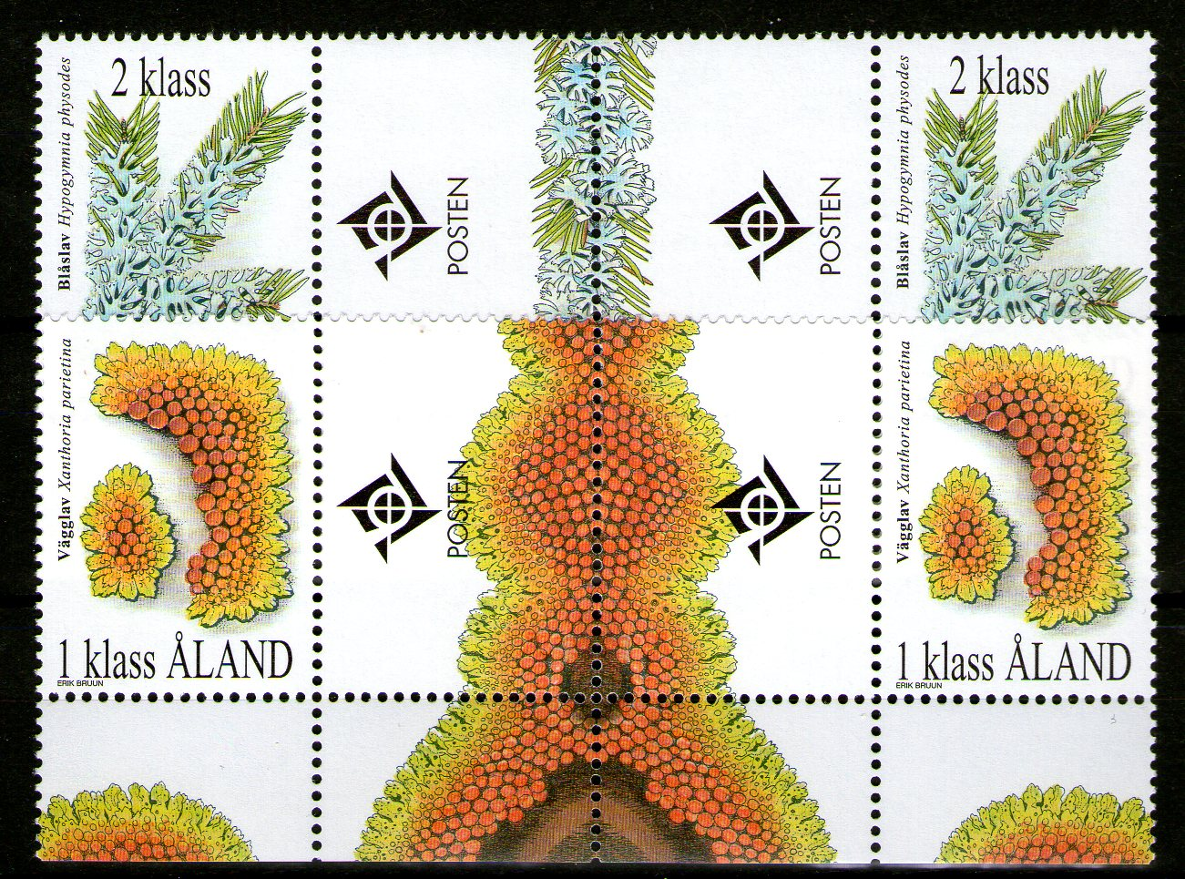 http://www.norstamps.com/content/images/stamps/134000/134471.jpg