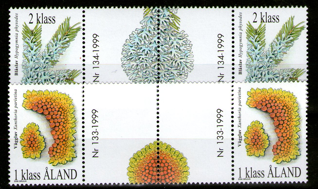 http://www.norstamps.com/content/images/stamps/134000/134472.jpg