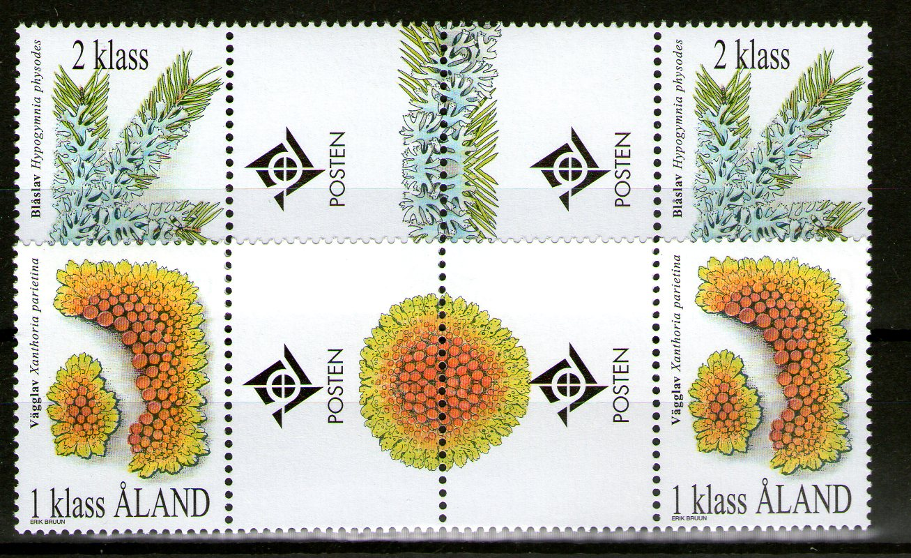 http://www.norstamps.com/content/images/stamps/134000/134473.jpg