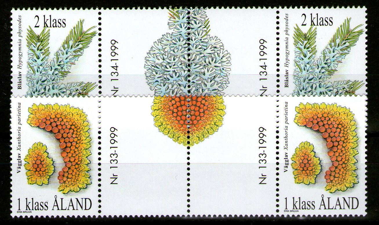 http://www.norstamps.com/content/images/stamps/134000/134474.jpg