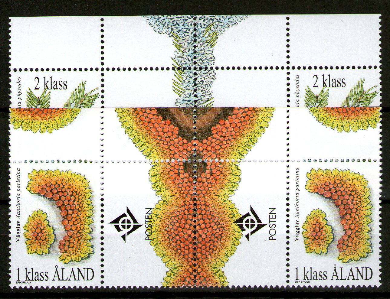 https://www.norstamps.com/content/images/stamps/134000/134475.jpg