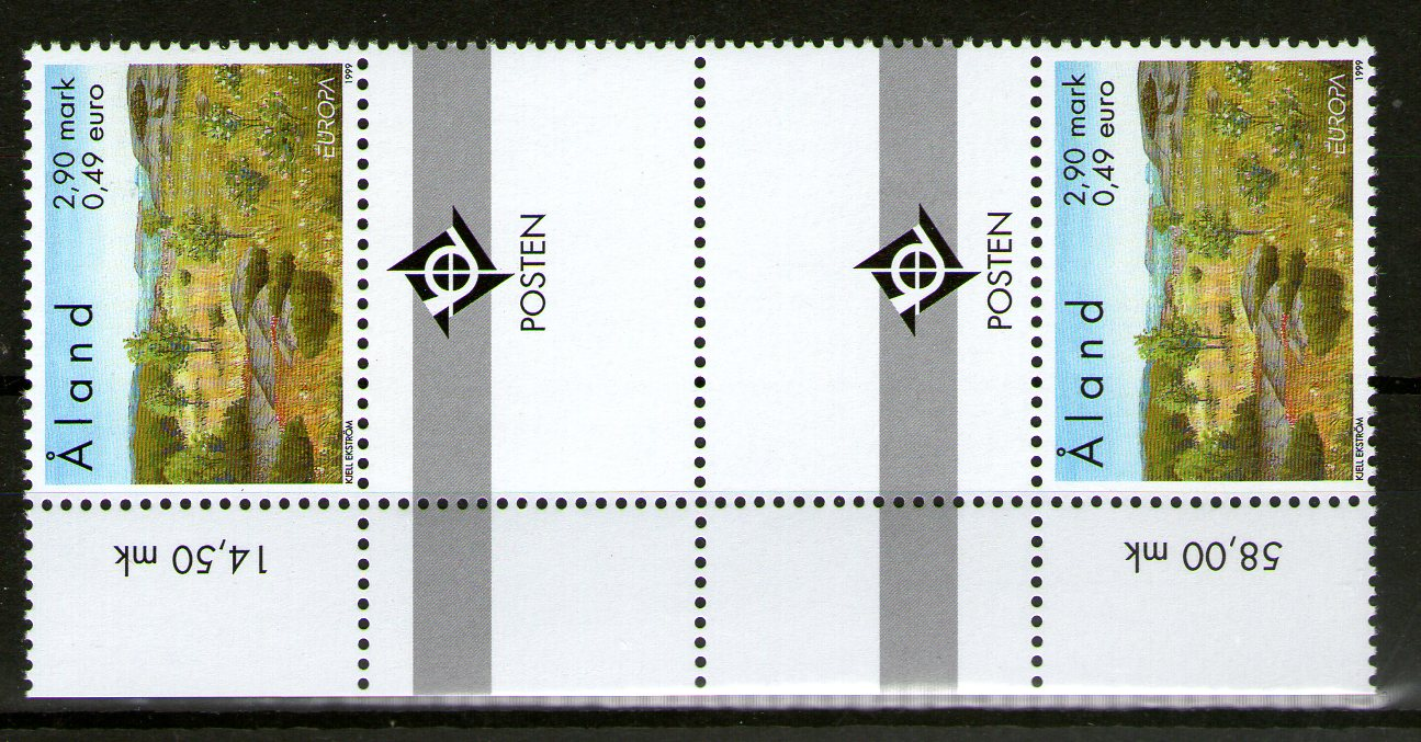 http://www.norstamps.com/content/images/stamps/134000/134476.jpg