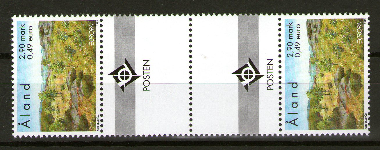 http://www.norstamps.com/content/images/stamps/134000/134477.jpg