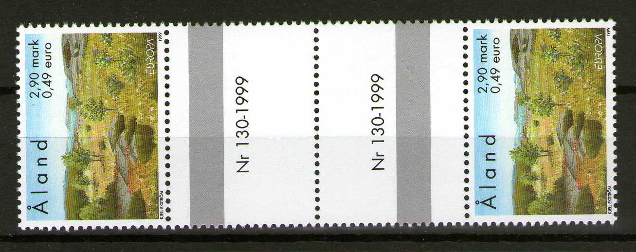 http://www.norstamps.com/content/images/stamps/134000/134478.jpg