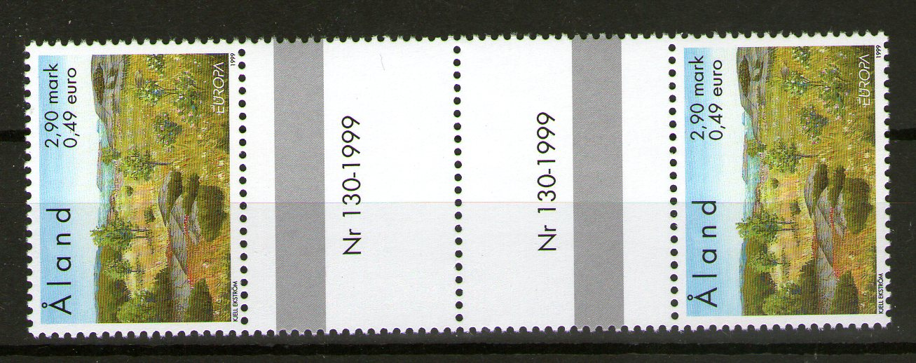 http://www.norstamps.com/content/images/stamps/134000/134479.jpg