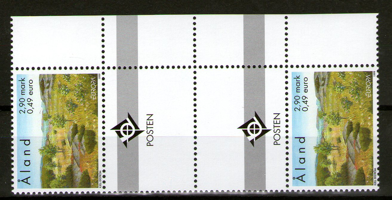 http://www.norstamps.com/content/images/stamps/134000/134481.jpg