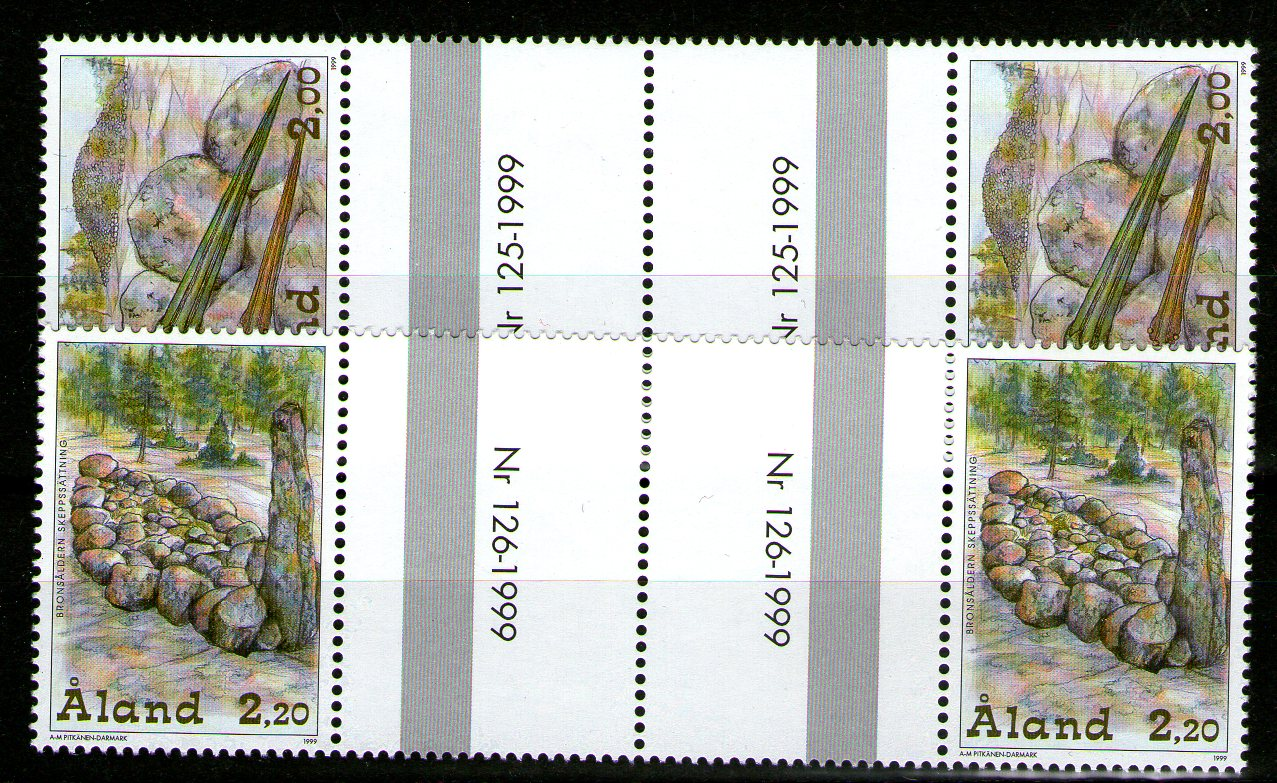 http://www.norstamps.com/content/images/stamps/134000/134482.jpg