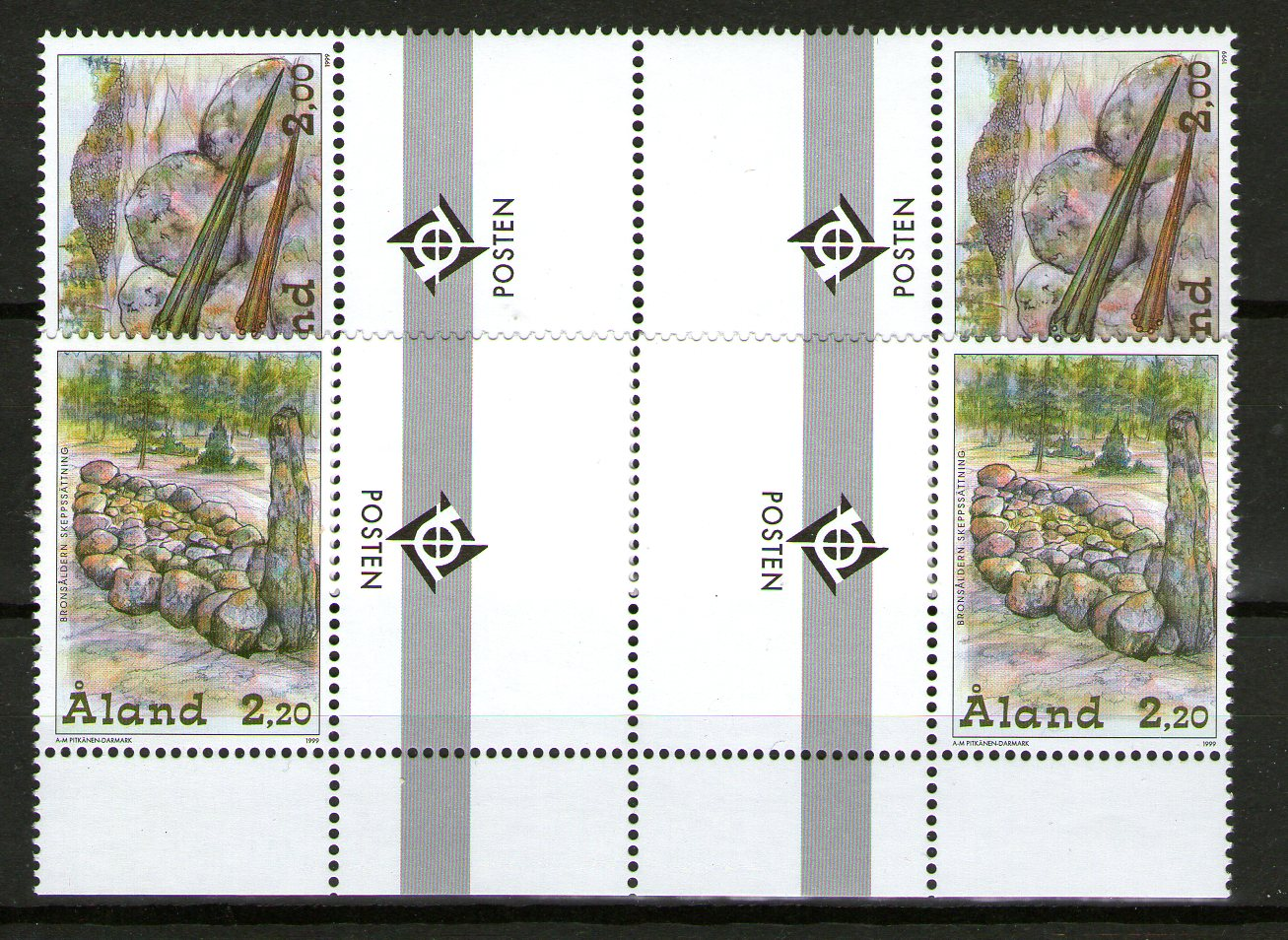 https://www.norstamps.com/content/images/stamps/134000/134483.jpg