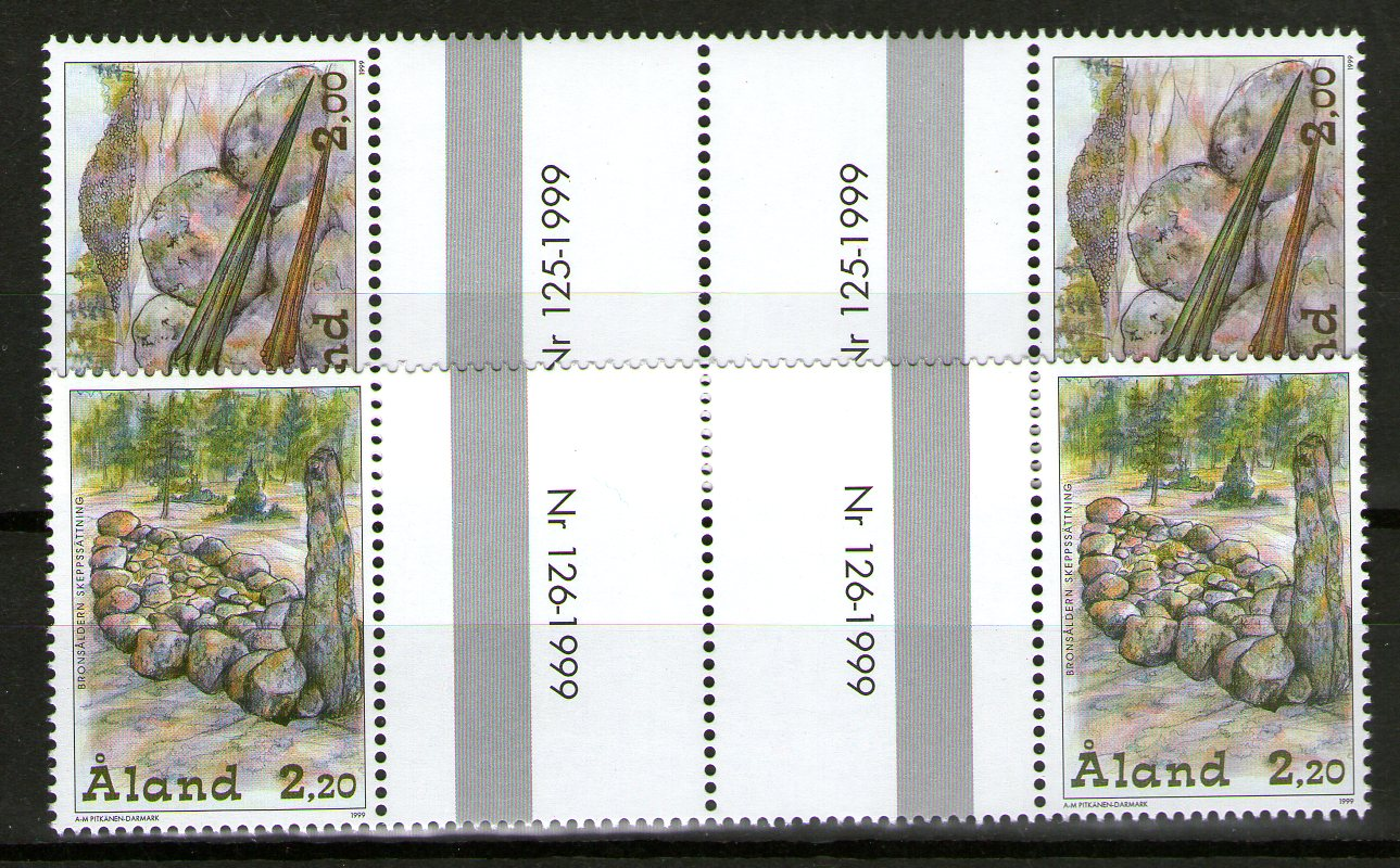 http://www.norstamps.com/content/images/stamps/134000/134484.jpg