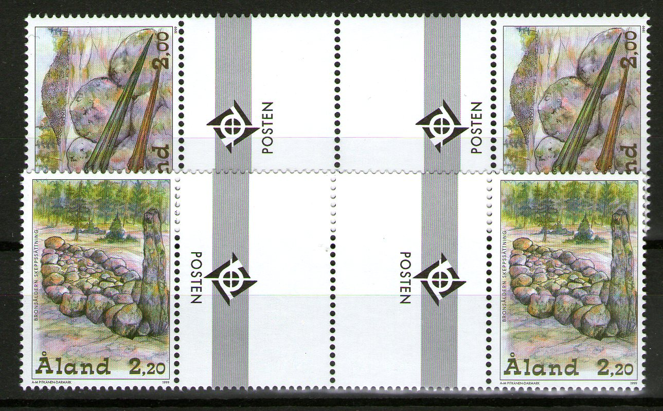 http://www.norstamps.com/content/images/stamps/134000/134485.jpg