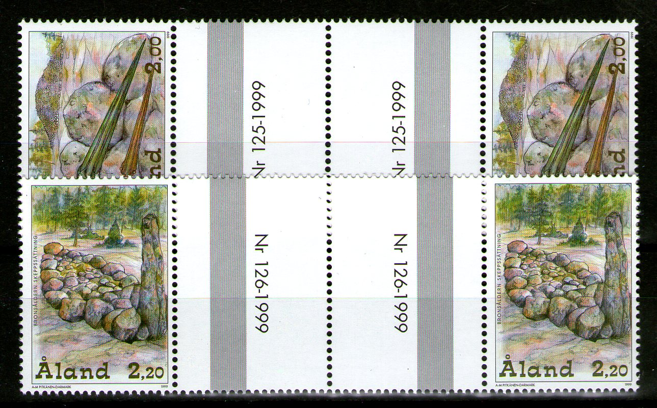 http://www.norstamps.com/content/images/stamps/134000/134486.jpg