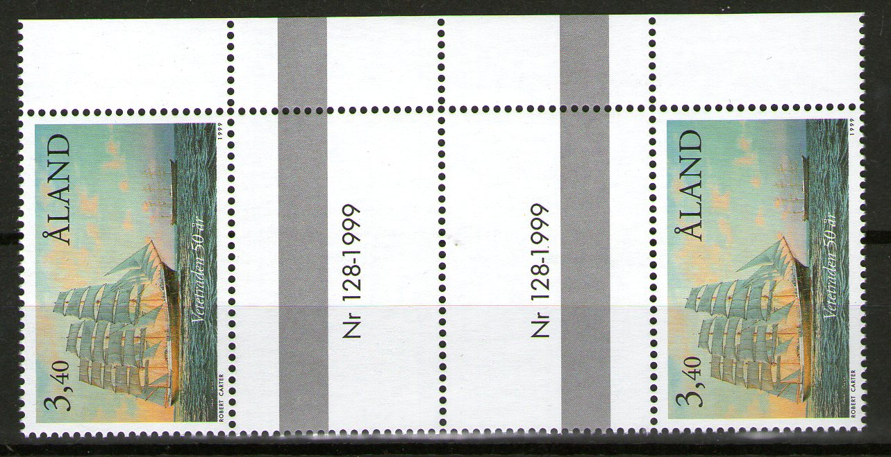 http://www.norstamps.com/content/images/stamps/134000/134490.jpg