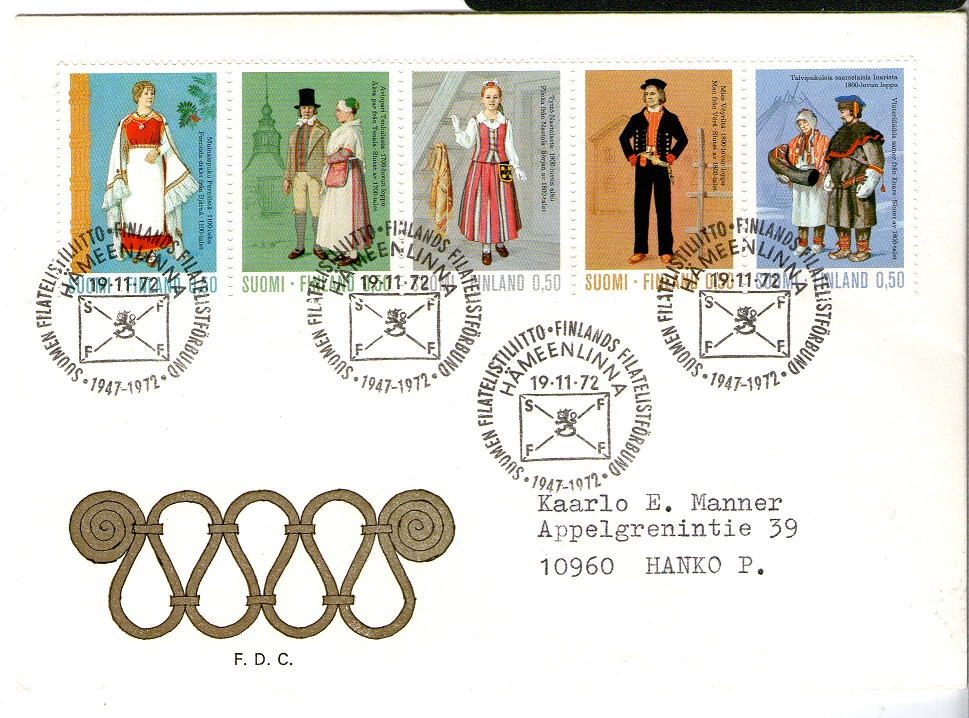 http://www.norstamps.com/content/images/stamps/134000/134967.jpg