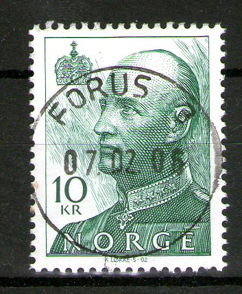 https://www.norstamps.com/content/images/stamps/134000/134979.jpg