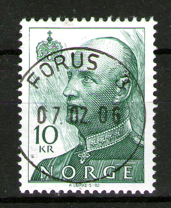 https://www.norstamps.com/content/images/stamps/134000/134980.jpg