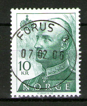 https://www.norstamps.com/content/images/stamps/134000/134981.jpg