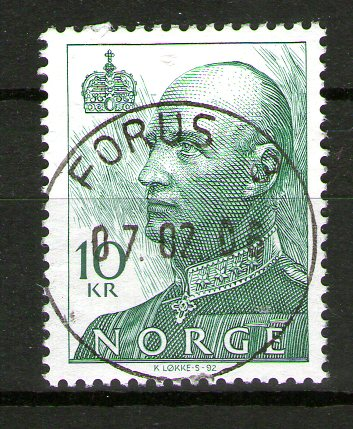 https://www.norstamps.com/content/images/stamps/134000/134982.jpg