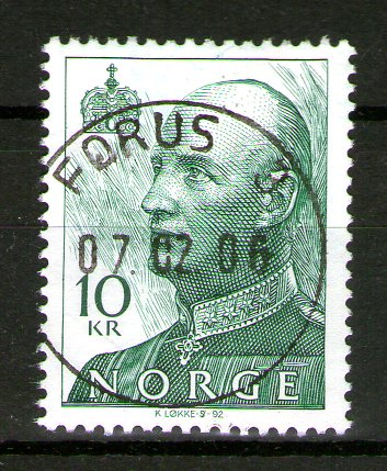 https://www.norstamps.com/content/images/stamps/134000/134983.jpg
