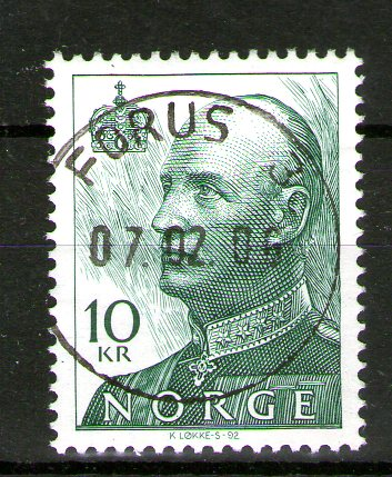 https://www.norstamps.com/content/images/stamps/134000/134985.jpg