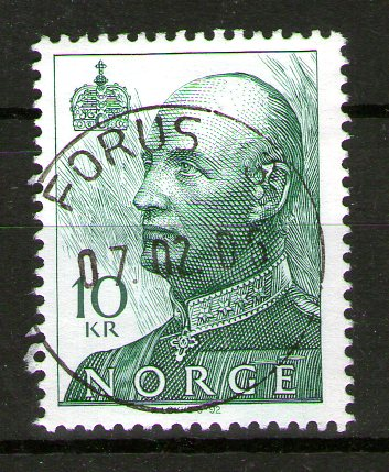 https://www.norstamps.com/content/images/stamps/134000/134986.jpg