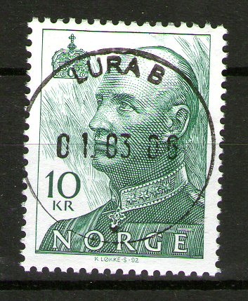 https://www.norstamps.com/content/images/stamps/134000/134988.jpg