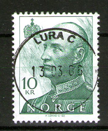 https://www.norstamps.com/content/images/stamps/134000/134997.jpg