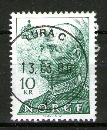 https://www.norstamps.com/content/images/stamps/134000/134999.jpg