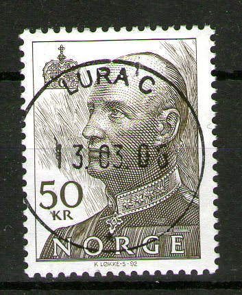 https://www.norstamps.com/content/images/stamps/135000/135006.jpg